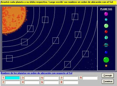 20101201200543-sistema-solar.jpg